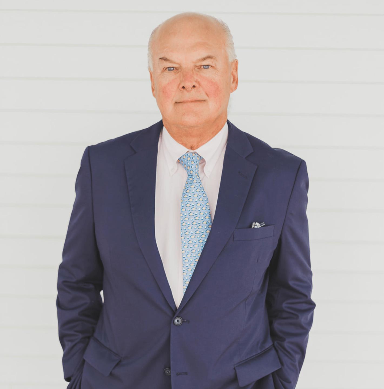 Portrait of Nordo Nissi