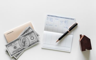 Retirement Income Planning: Three Questions To Consider